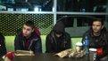 Афганців, яких біля Львова виявили у рефрижераторі російської фури, повернуть на батьківщину