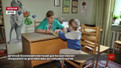 У Чорнобильській лікарні створять Центр психічного здоров'я