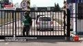 Прикордонники розповіли про перший день закритих західних кордонів України