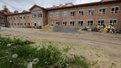 Львів виділить 5 млн грн на відновлення будівництва школи у Брюховичах
