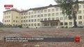 До кінця року планують завершити будівництво школи в Рудному
