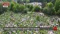 У львівській мерії готують проект відведення землі для будівництва крематорію