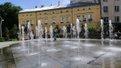 Головні новини Львова за 9 червня