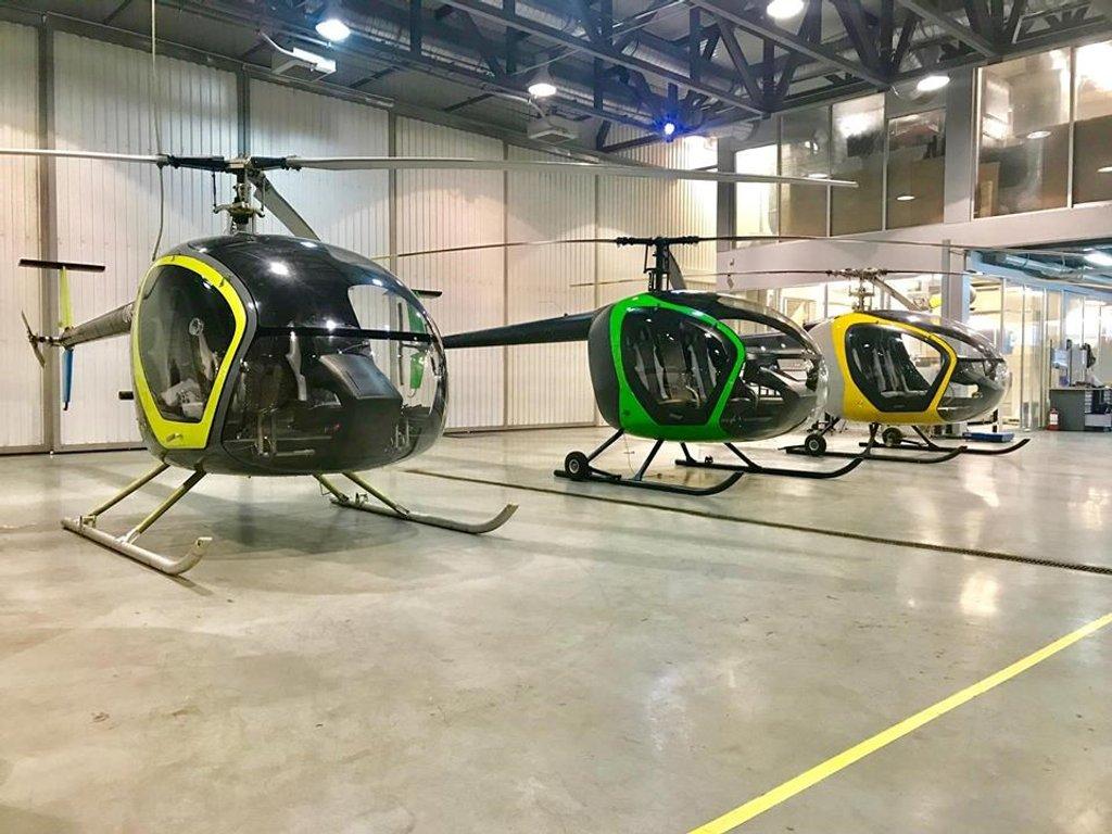 Половина французского кредита на 475 миллионов евро пойдет на покупку подержанных вертолетов для МВД - Цензор.НЕТ 387