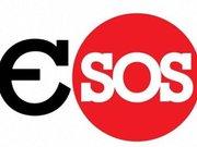 Євромайдан SOS: На сьогодні шукають 23 протестувальників