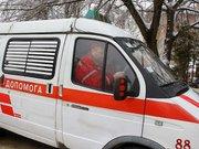 За добу на Львівщині п'ятеро людей отруїлися чадним газом