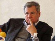 Голова Севастопольської міськадміністрації подав у відставку