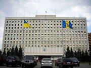 Виборча кампанія в Україні стартує 25 лютого