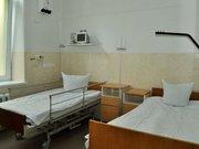 Після подій у Києві до львівських лікарень звернулося 95 людей