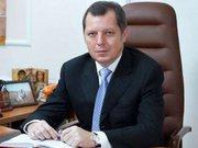 Голова Сумської ОДА подав у відставку (документ)