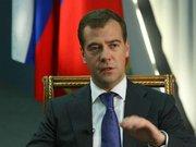 Росія сумнівається в легітимності влади в Україні
