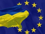 ЄС готовий підписати асоціацію з Україною після виборів