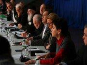 Група «Першого грудня»: всі посади в уряді треба погодити з Майданом