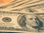 Долар США на міжбанку сьогодні наблизився до 10 грн