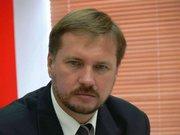 Тимошенко взяла паузу, щоб зрозуміти настрої людей, - Чорновіл