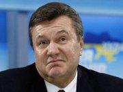 Втеча Януковича: що сталося в ніч з 21 на 22 лютого?