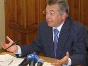 Суд постановив затримати екс-голову Черкаської ОДА