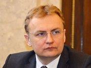 Мер висловив підтримку львів'янам, які розмовляють російською
