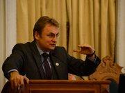 Садовий назвав некоректним питання про його президентські амбіції
