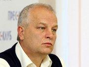 Україна очікує прибуття місії МВФ найближчим часом, – НБУ