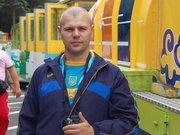 Активіст Самооборони зі Львова став заступником міністра МВС