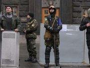 Банди під виглядом Самооборони тероризують регіони, – нардеп