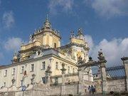 У Львові виконають «Реквієм» Моцарта у пам'ять про Небесну сотню