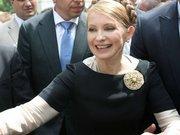 ГПУ перегляне всі кримінальні справи проти Тимошенко