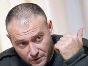 Лідер «Правого сектору» підтвердив, що зустрічався з Януковичем