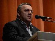Махніцький звільнив усіх прокурорів обласного рівня
