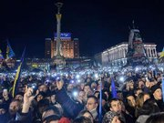 Майдан пропонує затвердити прем'єром Яценюка. Список міністрів