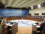 НАТО буде стежити за непорушністю кордонів України