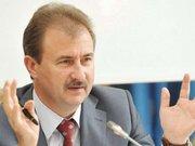 Попов обіцяє співпрацювати з правоохоронцями