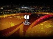 Сьогодні «Шахтар», «Динамо» та «Дніпро» зіграють у Лізі Європи
