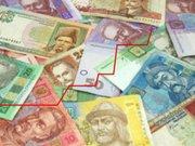 Валютний курс перетнув позначку 11 грн/$
