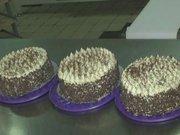 Виробники тортів Rozalini запровадили новий стандарт якості