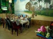 У Львові відкрили сімейний розважальний центр «SkyPark» (відео)
