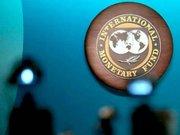 Місія МВФ рекомендує виділити Україні $17 млрд, - Bloomberg