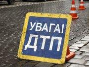 У Львові внаслідок ДТП загинули двоє пішоходів