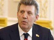 Ківалов написав заяву про вихід з Партії регіонів