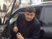 Екс-начальник ДАІ хоче від Садового 6000 грн і вибачення