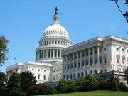 Білий дім готує додаткові санкції проти Росії, – Голос Америки