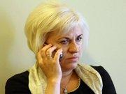 Ірина Сех гальмує призначення силовиків у Львові – активісти