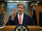 Америка звинуватила Росію у фінансуванні сепаратистів