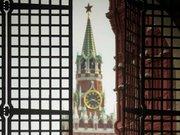 Лідери країн G7 готові ввести нові санкції щодо Росії