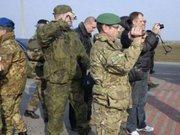 Сепаратисти хочуть обміняти затриманих інспекторів на своїх соратників