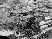 В Україні вшанували пам'ять жертв Чорнобильської трагедії