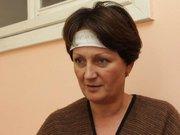 У Львові стоматологи оголосили безстрокове голодування