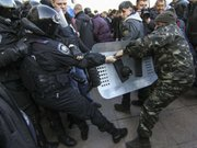 У Донецькій області сепаратисти готують нові провокації