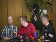 Посольство США в Україні звинуватило сепаратистів у тероризмі